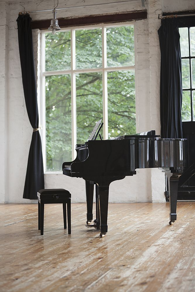 demenageur piano